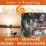 Spirit Circles